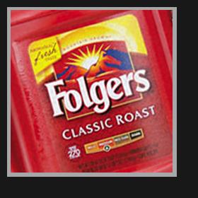 folgers_single