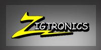 zigtronics
